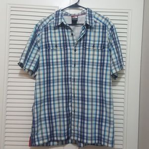 Men's North Face Shirt